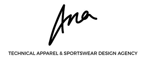 Ana Kristiansson Design Agency
