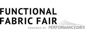 Apparel Entrepreneurship Functional Fabric Fair