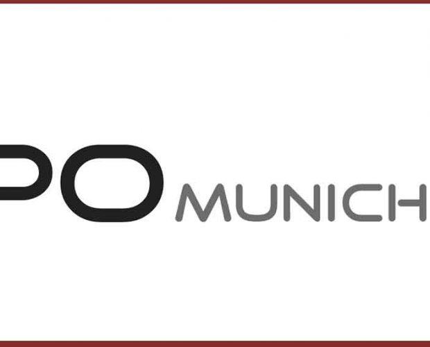 Sportswear Inc. ISPO Munich