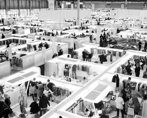 Sportswear Inc. Material Sourcing
