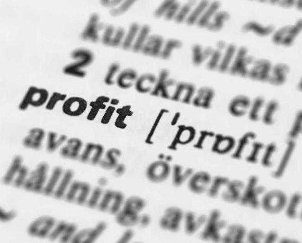 Sportswear Inc. Plan For Profit