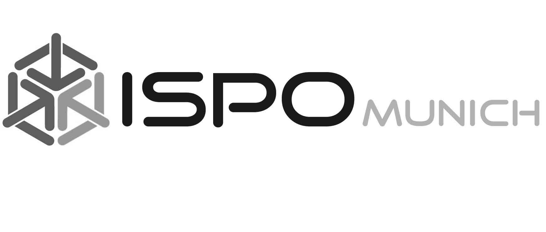 Sportswear Brands ISPO Munich