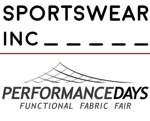 Sportswear Inc. Performance Days