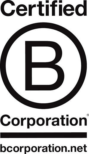 Apparel Entrepreneurship B Corporation