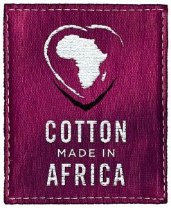 Apparel Entrepreneurship Cotton Made In Africa