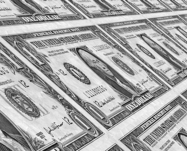 Sportswear Inc. 5 Ways To Finance Your Business