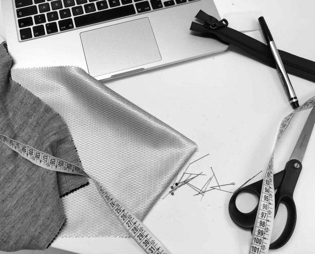 Sportswear Inc. How To Start An Apparel Brand