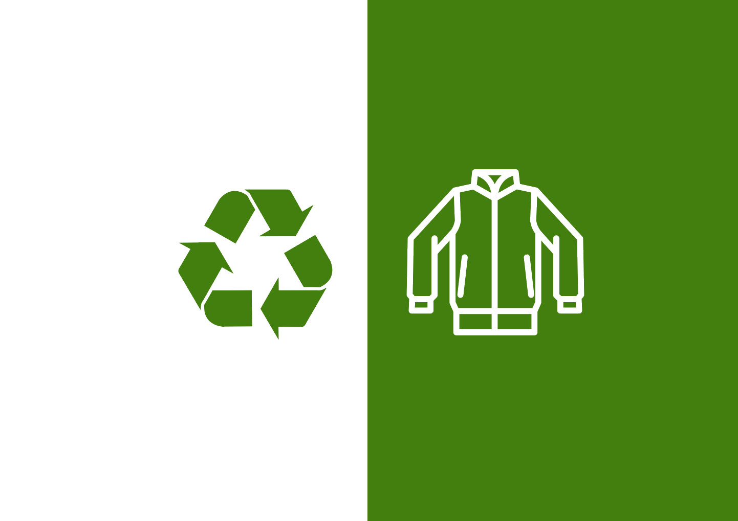Apparel Entrepreneurship 9 Steps To Become A Sustainable Apparel Brand