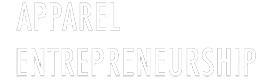 Apparel Entrepreneurship