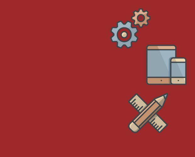 Apparel Entrepreneurship Resources