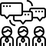 Apparel Entrepreneurship Community