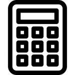 Collection Calculator