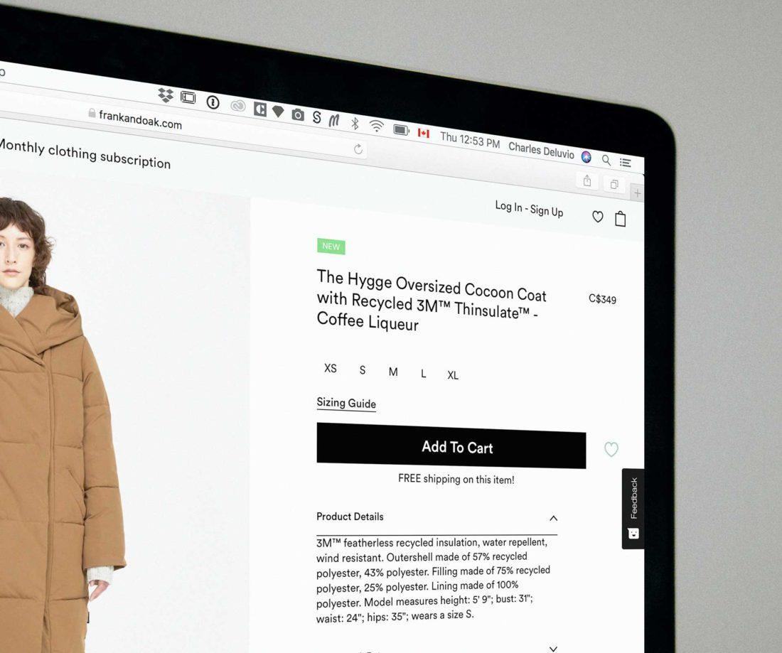 Online Growth Workshops- Marketing & Sales