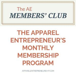 AE Members Club